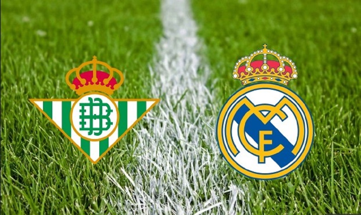 Berita Bola Klasemen Liga Spanyol