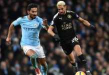 Pelatih Claude Puel akan mainkan Riyad Mahrez saat Leicester City bertemu Sheffield United di putaran ke lima FA Cup, Sabtu (17/2) dinihari nanti.