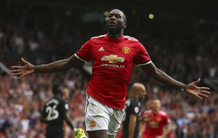Bintang Manchester United Romelu Lukaku mengaku akan kembali ke klub lamanya, Anderlecht, setelah karirnya di Old Trafford berakhir.