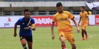 Sriwijaya FC kehilangan Manuchekhr Dzhalilov di leg ke dua semifinal Piala Presiden 2018 melawan Bali United, Rabu (14/2) malam, setelah pemain anyar asal Tajikistan ini menerima akumulasi kartu kuning di leg pertama lalu.