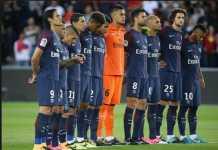 PSG yakin bisa comeback dan balikkan situasi saat bertemu Real Madrid di leg ke dua babak 16 besar Liga Champions di Paris awal Maret mendatang.