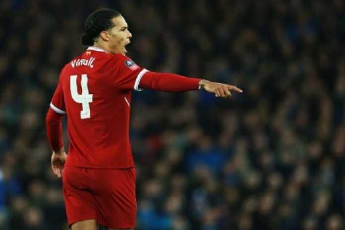10 Pemain masuk daftar transfer termahal di Liga Inggris Januari ini, termasuk di antaranya Virgil van Dijk yang pindah dari Southampton ke Liverpool.