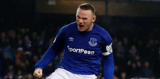 Wayne Rooney mengaku ingin jadi pelatih Everton suatu hari nanti.