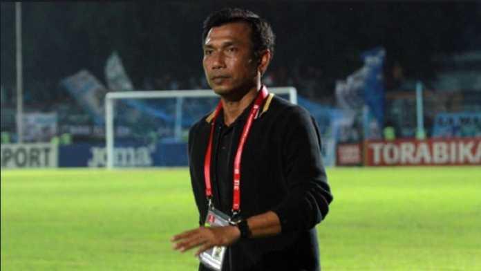 Bali United andalkan pengalaman Widodo C Putro saat mereka bertemu Sriwijaya FC di dua leg semifinal Piala Presiden 2018.