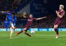 Antonio Conte peringatkan anak asuhnya di Chelsea jelang laga melawan Manchester United di Old Trafford, Minggu (25/2) malam WIB.