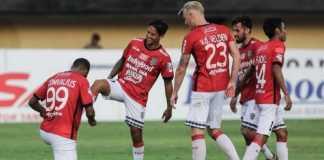 Bali United yang akan tandang ke markas PSIS Semarang akhir pekan ini, mengaku akan mengantisipasi motivasi Laskar Mahesa Jenar yang tengah memburu kemenangan di hadapan suporternya.