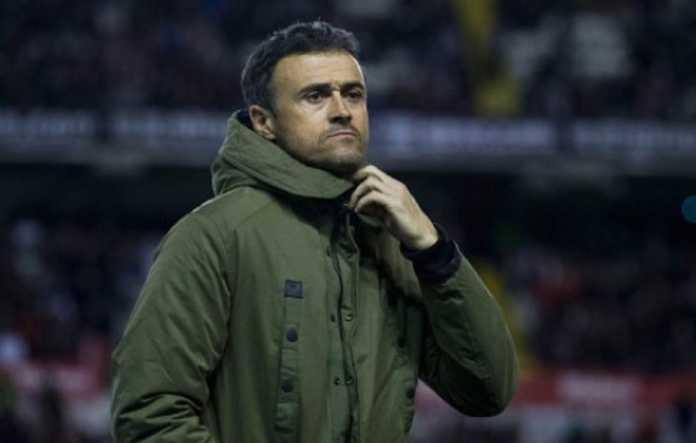 Chelsea harus hadapi persaingan ketat dengan raksasa Ligue 1, PSG, yang sama-sama inginkan Luis Enrique jadi pelatih mereka musim depan.