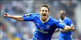 Chelsea minta Frank Lampard memulai karirnya sebagai pelatih di Stamford Bridge, untuk jadi pelatih kepala the Blues suatu hari nanti.