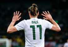Gareth Bale dikabarkan akan hengkang ke Manchester United, jika Zinedine Zidane tetap melatih Real Madrid musim depan.