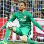 Jan Oblak beri angin segar pada Arsenal, setelah ia menyatakan belum tahu kelanjutan karirnya di Atletico Madrid musim depan.