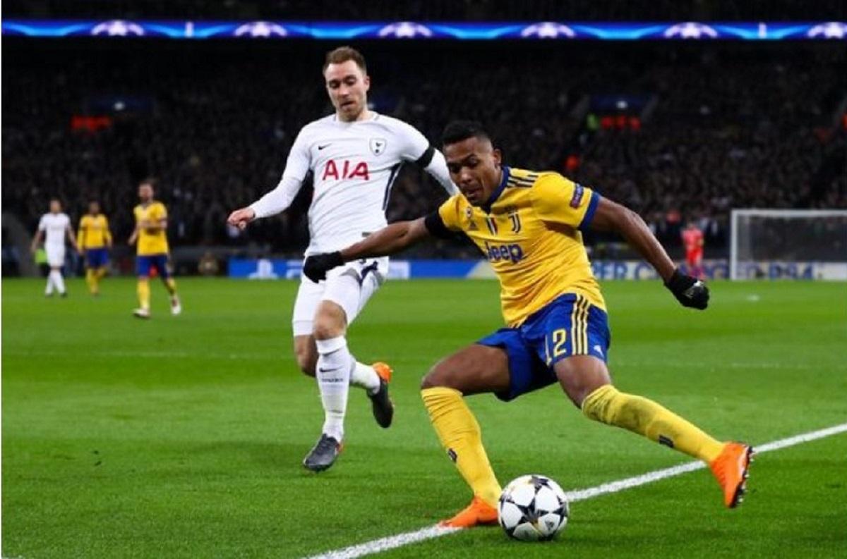 Manchester United Tawarkan Matteo Darmian Demi Gaet Bek