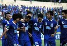 PSIS Semarang temukan performa terbaik saat beruji coba di kandang Madura United akhir pekan kemarin, walau PSIS kalah dalam pertandingan tersebut.
