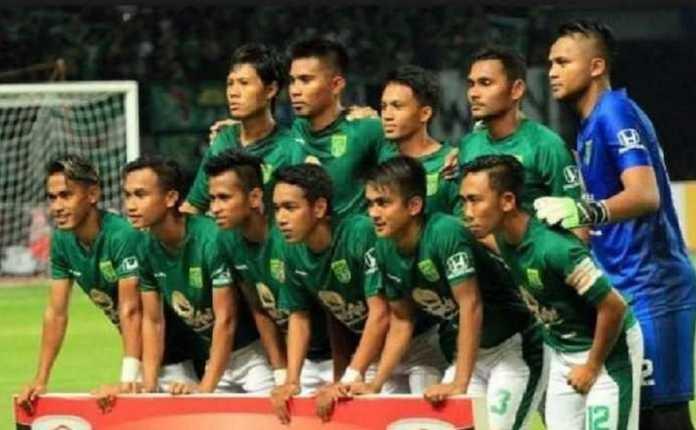Persebaya Surabaya akan segera beruji coba melawan Serawak FA asal Malaysia pada 18 Maret mendatang.