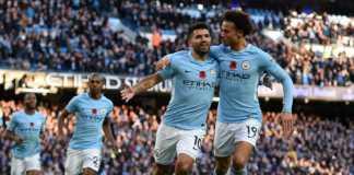 Musim depan, Manchester City akan mengganti apparel Nike dengan Puma.