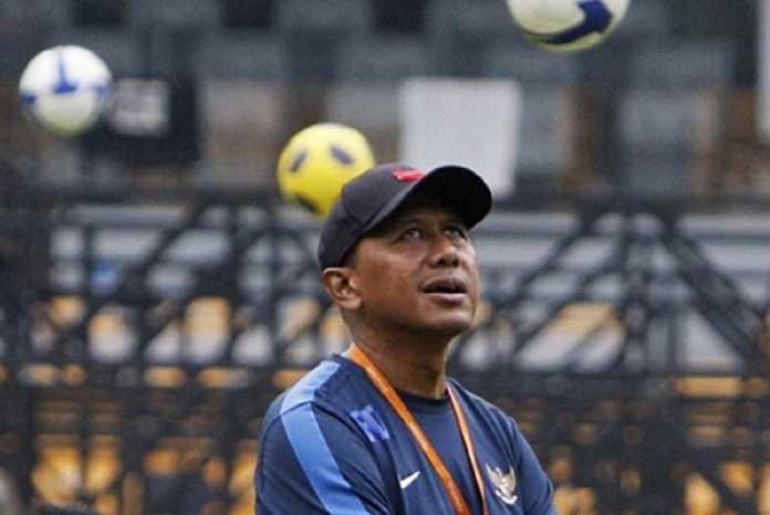 Rahmad Darmawan ingatkan anak asuhnya di Sriwijaya FC tak terlena dengan kemenangan di ajang Piala Gubernur Kaltim 2018.