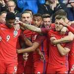 Laga pembuka Timnas Inggris di Piala Dunia Rusia, yakni laga melawan Tunisia, dipastikan akan berjalan tanpa penonton.