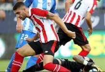 Barcelona tengah mencari pengganti Gerard Pique, dan salah satunya adalah pemain Athletic Bilbao, Unai Nunez.