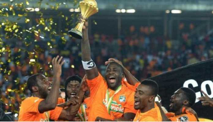 Yaya Toure akhirnya urung kembali ke Timnas Pantai Gading setelah ia menyatakan ingin kembali, karena alasan keluarga.