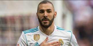 Arsenal kembali buru bintang Real Madrid Karim Benzema yang pernah diincarnya, namun harus merogoh kocek dalam-dalam untuk datangkan pemain asal Prancis itu.