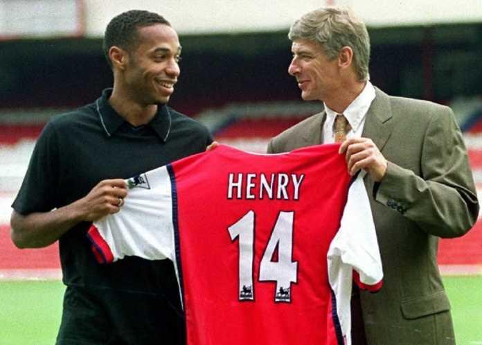 Setelah tinggalkan Arsenal, Arsene Wenger akan segera putuskan langkah selanjutnya dalam empat hingga lima pekan ke depan.