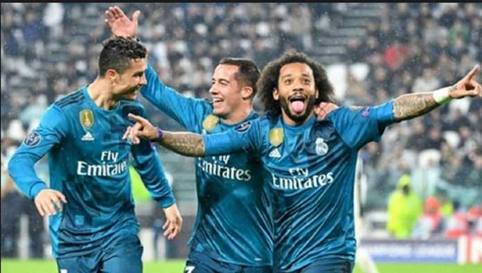 Image Result For La Liga Tadi