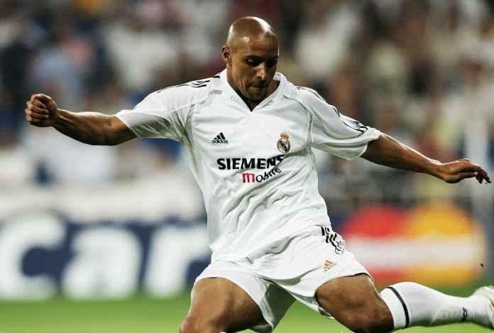 Enam Bek Tersubur Dalam Sejarah Liga Champions