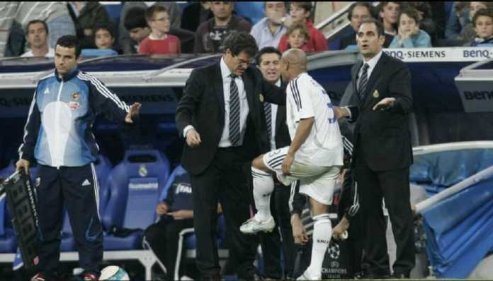 Fabio Capello menyatakan pensiun sebagai pelatih sepakbola dan akan jadi komentator di televisi.