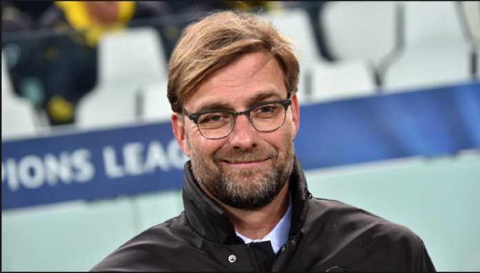 Fans Juventus rupanya bermimpi manajer Liverpool, Jurgen Klopp, akan datang ke Turin dan gantikan Massimiliano Allegri.