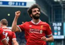 Gary Neville yakin AS Roma kalahkan Liverpool di semifinal Liga Champions musim ini.