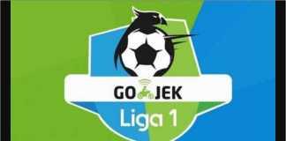 Perseru Serui vs PSIS 1-0 adalah hasil Liga 1 Indonesia Minggu sore.