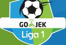 Hasil Perseu Serui vs Bhayangkara FC, Liga 1 Indonesia