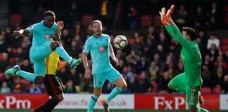 Pemain veteran Bournemouth, Jermain Defoe, berharap kembali ke Timnas Inggris jelang Piala Dunia Rusia.