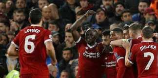 Kapten Liverpool, Jordan Henderson, ingatkan rekan-rekannya akan beratnya tugas mereka di kandang AS Roma di leg kedua semifinal Liga Champions nanti.