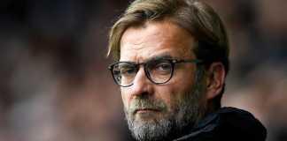 Pelatih Liverpool, Jurgen Klopp, tegaskan pindah ke Bayern Munchen akan membuat hidupnya rumit.