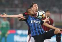 Rafinha kembali diberitakan ingin bertahan di Inter Milan dan enggan kembali ke klub induknya, Barcelona.