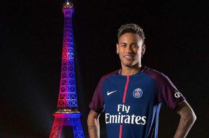 Dinilai berprestasi dan memberi dampak sosial pada kehidupan masyarakat Prancis, Neymar akan tercantum dalam kamus bahasa Prancis edisi 2019 mendatang.