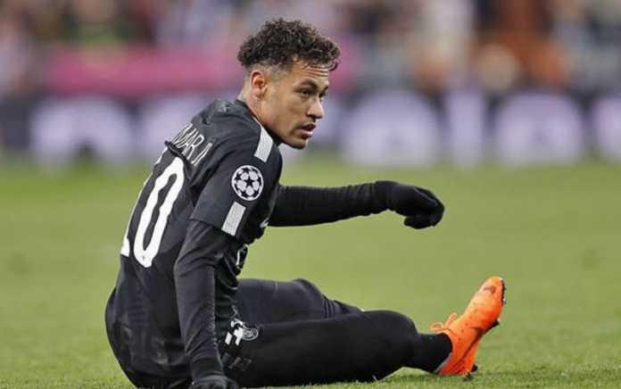 Real Madrid dipastikan sulit dapatkan Neymar, karena ia tak punya klausul pelepasan yang di sepakbola Prancis dinilai sebagai sesuatu yang ilegal.