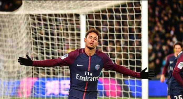 PSG curiga Neymar tengah menyusun rencana kepindahannya ke Real Madrid di pengujung musim ini.