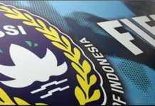 PSSI dijatuhi sanksi denda oleh FIFA, setelah tak lakukan eksekusi terhadap 6 klub, sementara Laos juga alami nasib sama karena datangkan para pemain muda asal Afrika secara ilegal.