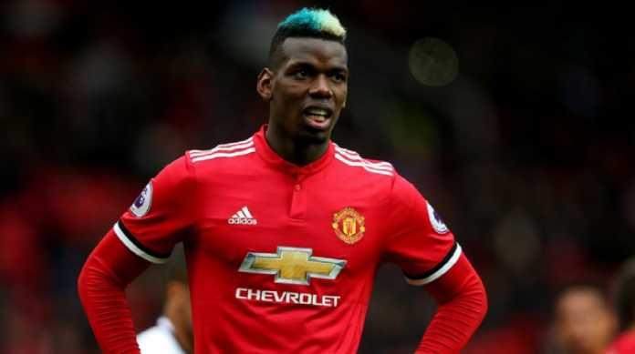 Setelah akhirnya terbukti benar bahwa Paul Pogba pernah ditawarkan ke Manchester City, bintang Manchester United itu kini dikabarkan malah ingin bermain di Real Madrid.
