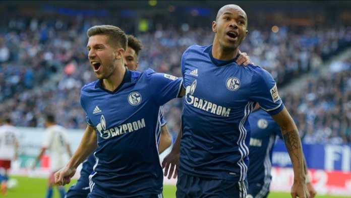 Prediksi Schalke vs Borussia Dortmund, Liga Jerman