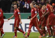 Preview Augsburg vs Bayern Munchen, Liga Jerman