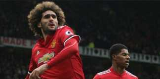 AC Milan mengaku kejar Marouane Fellaini, walau belum ada kesepakatan yang disetujui untuk pemain Manchester United asal Belgia itu.