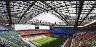 Tak seperti Inter Milan yang ingin bertahan di San Siro, AC Milan malah dikabarkan terus mencari kawasan untuk membangun stadion baru mereka.