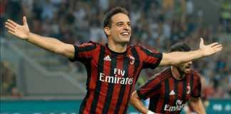 AC Milan jual mahal gelandang yang dibelinya dengan murah dari Atalanta. Giacomo Bonaventura, yang saat ini jadi bidikan Juventus.