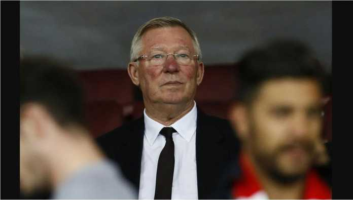 Legenda Manchester United, Sir Alex Ferguson, dilaporkan masuk rumah sakit untuk menjalani operasi pendarahan otak, Minggu dinihari WIB.