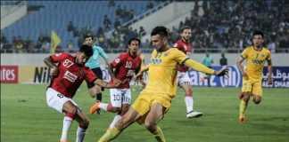 Bali United akan bawa 20 pemain ke kandang Mitra Kukar, Jumat (11/5) pekan ini.
