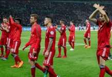 Presiden Bayern Munchen, Uli Hoeness, tak akan belanja banyak pemain di bursa transfer musim panas mendatang.