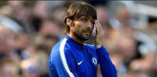 Chelsea bisa dipaksa bayarkan kompensasi pada Antonio Conte, jika the Blues memecat pelatih asal Italia itu jelang musim depan.