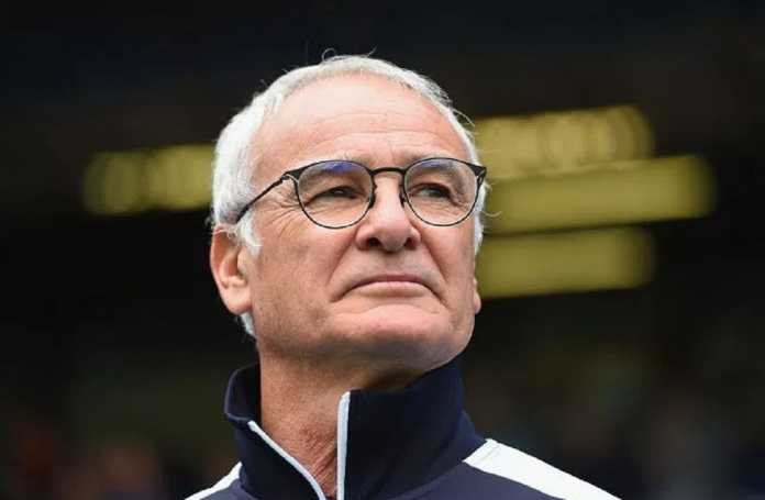 Claudio Ranieri dipastikan menganggur lagi musim depan, setelah ia dijadwalkan akan tinggalkan Nantes di akhir musim ini.